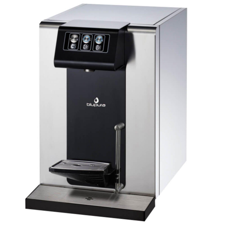 Wasserspender Blupura C30